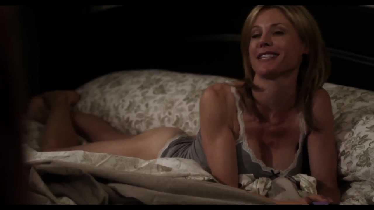 Julie bowen sex tape