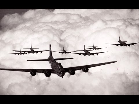 Glenn Miller  Music   The Army Air Corps