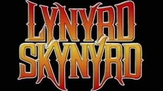 Lynyrd Skynyrd -  Travelin