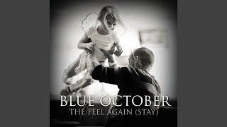the feel again stay