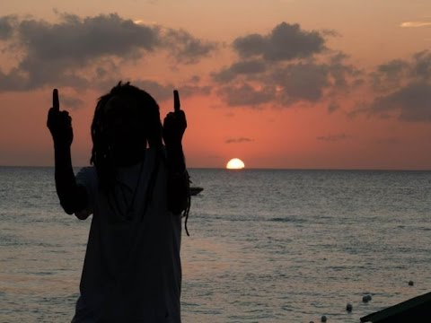 Dee Throne Feat Sunrise Inc - Niña