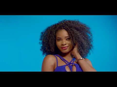 VIDEO: 9ice – Tonight