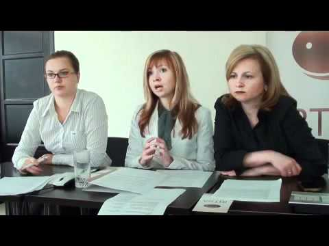 Infertility treatment and reproductive technologies in Ukraine (part 9- legal and general issues)
