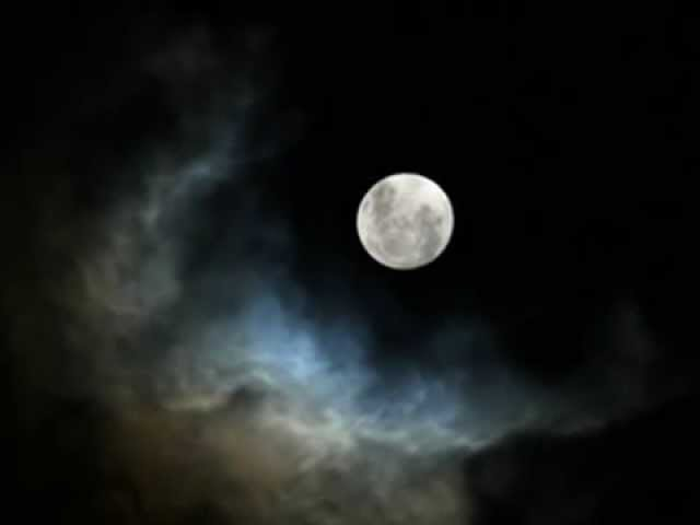 santana-full-moon-audio-hq-king-dave