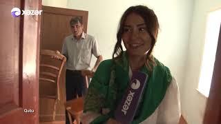 Ənənə Boğçası - Quba toyu (25.08.2018)