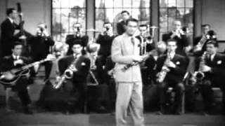 Artie Shaw, Tony Pastor - INDIAN LOVE CALL