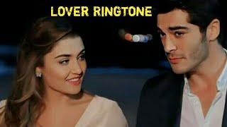 #ringtone#hindi#PunjabiNew mobile ringtone 2020||Hindi love song ringtone||Tiktok viral tone ,,