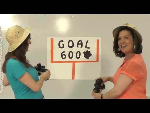 SOL Finesse   Widewater Elementary School SOL Video   5 8 18