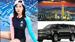 Download Twice Mina Lifestyle Boyfriend Family Net Worth