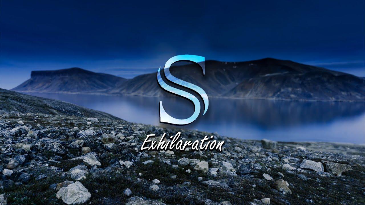 Download Siroy - Exhilaration