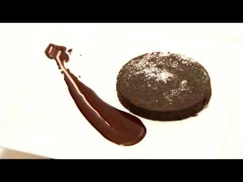 recette:-gâteau-au-chocolat-light-de-norbert-et-jean