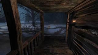 Dracula Resurrection Walkthrough part 2
