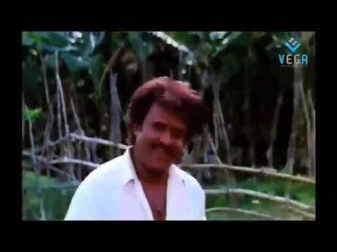 Veera Movie Songs : Adi Pandalile Song