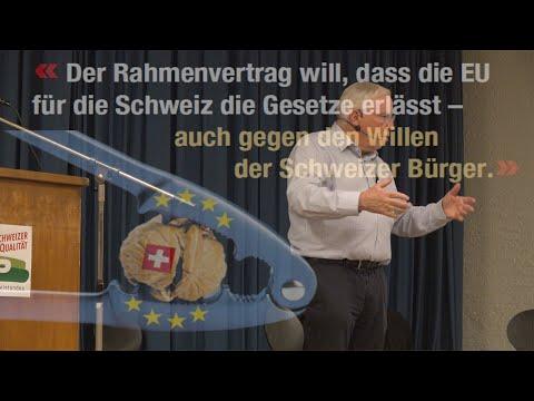 eu-rahmenabkommen-/-eu-unterwerfungsvertrag:-referat-von-christoph-blocher-am-12.9.2019-in-dornach