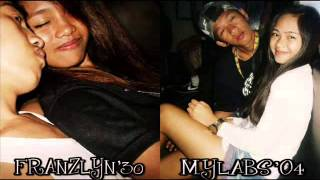 Repeat youtube video SELOSA KO NGA MEGA (TOGZ RECORDZ FT. P.O.S)
