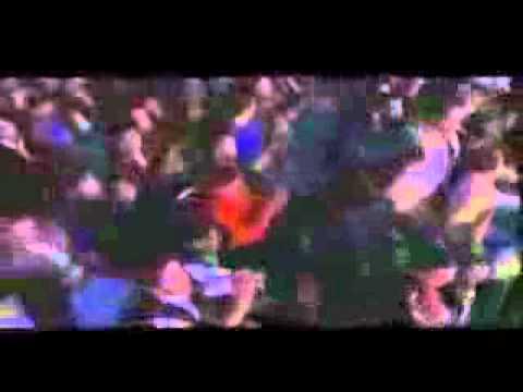 Download Farzana Naz - Pashto New song 2011 - TOLA MINA MINA YUM - HQ Mast Song - YouTube.flv