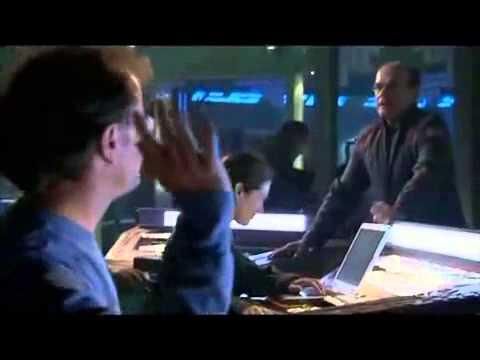 Download Stargate Atlantis   Finale