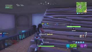 highlight fortnite #10... only bullet🙈😎  @SMAW @Slay @Tbk @GTF1