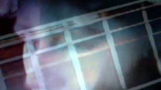 Felt ft Liz Fraser -  Primitive Painters