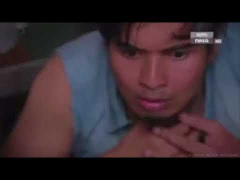 Cikgu gengster astro full movie