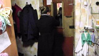 Жизнь студентов в общаге/life of students in the hostel