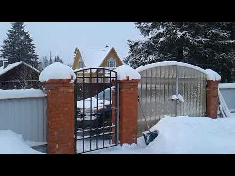 отличный дом в Токсово, 8500000р   +79112823721 Лариса