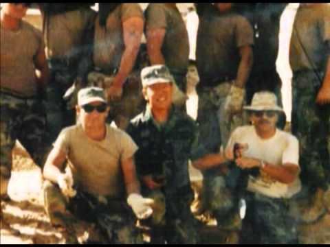 Beyond Treason (Depleted Uranium US-WMD Iraq War Veterans Dying 2005).divx3