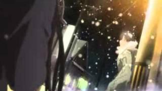 2009年のテレビアニメ「君に届け」のMADです。 唄は奥華子の「ガーネット」。 「君に届け」可愛い~!\(^///^)/ 爽子ちゃん~