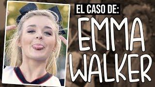¿Qué le pasó a Emma? (Resubido) :)