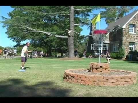 disc golf live episode 42 usdgc final vibram open youtube. Black Bedroom Furniture Sets. Home Design Ideas