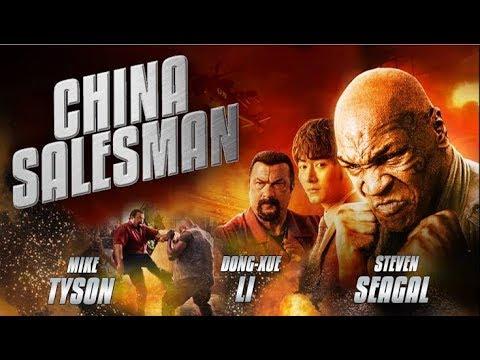 Film Action Terbaik - Film Aksi Terbaik - Film Laga Terbaik - Film Pertarungan Terbaik Sub Indo