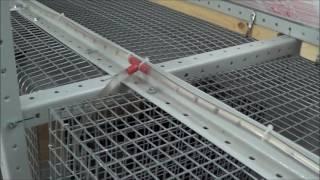 Разведение кроликов в яме клетка для кроликов часть 13 Иркутск(Подготовка нового места для переезда кроликов на зимовку из ямы (дачи) в гараж. Все видео на канале https://www.yout..., 2016-09-30T18:31:56.000Z)