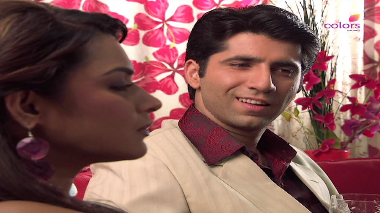 Download Laagi Tujhse Lagan - लागी तुझसे लगन - Episode 397