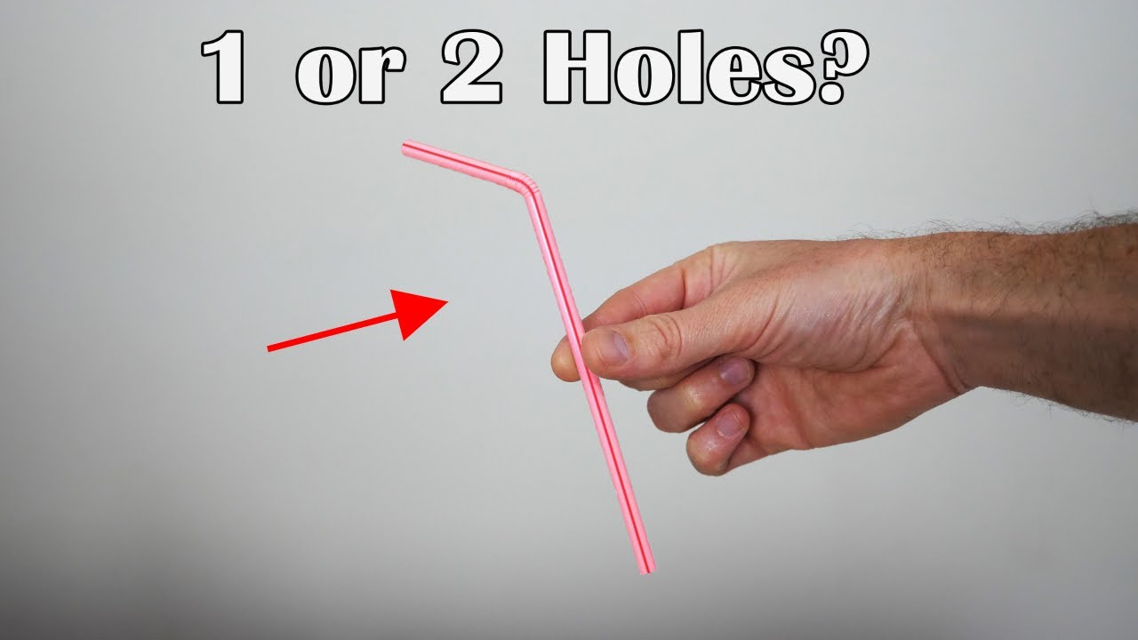 What Does Hole In One Mean