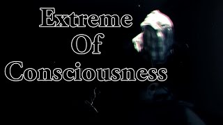 Baixar - Skin Culture Extreme Of Consciousness Official Video Grátis