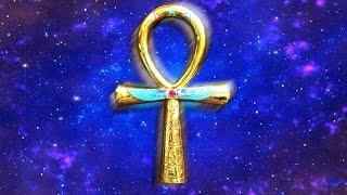 Виктория ПреобРАженская о Ключе в Новое Царство Света