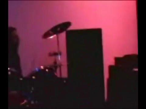 CLEVELAND Track 3 Everything, Kingston, New York, Pink Elephant 2006