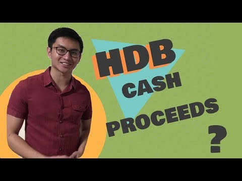 How To Calculate Sales Proceeds From Sale Of HDB (EP1: Home Seller's Masterclass)