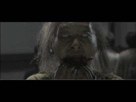 โปรแกรมหน้า..วิญญาณอาฆาต official trailer