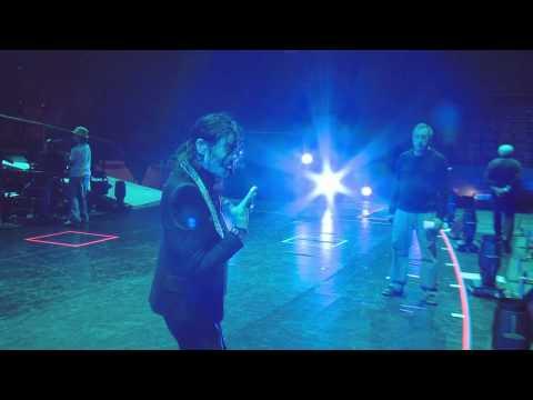 Michael Jackson's This It It - Clip - Human Nature (HD)
