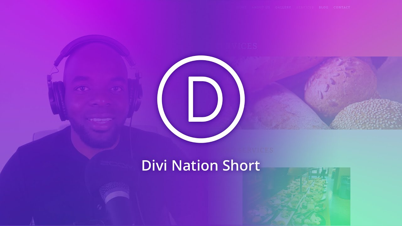 How to Add Links to Divi Fullwidth Slider Images–Divi Nation