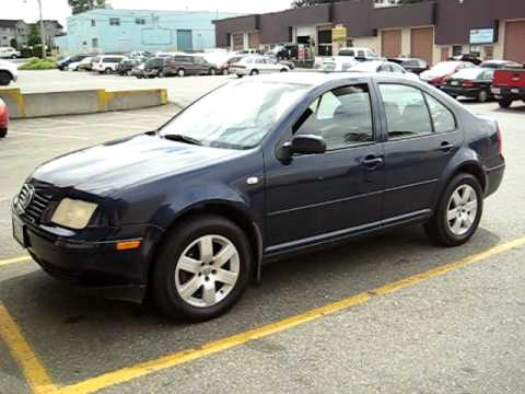 volkswagen jetta wagon mk   lift front  rear youtube