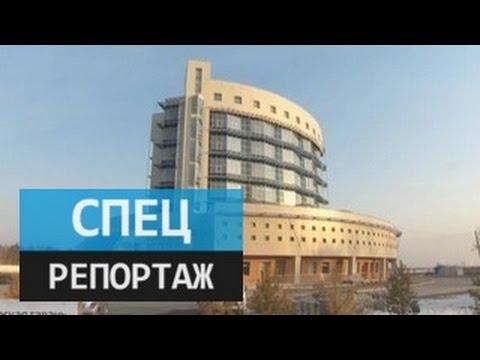 Билеты в музеи, на выставки Москвы, абонементы