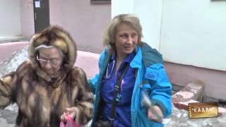 видео Городская поликлиника №106 (Москва): отзывы