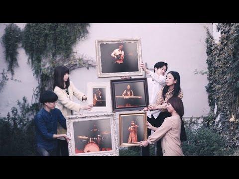 チーナ / おへその目指す方へ  from  AL「PULL」2016.12.21 On Sale