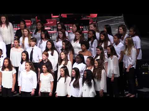 Cherry Hill East 2017 Fall Preview Concert