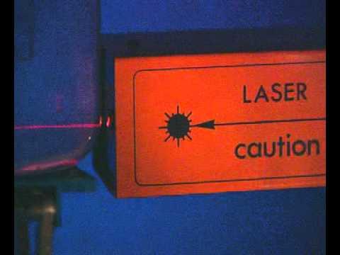 GCSE Science Revision - Optical Fibres