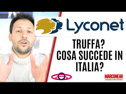 Turbo Daily 16.04.2020 - Compro EURUSD da 1.0865 from YouTube · Duration:  4 minutes 33 seconds