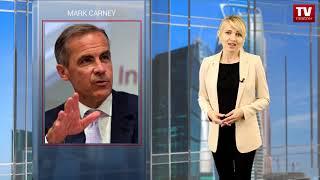 InstaForex tv news: European traders on sidelines of Powell testimony  (17.07.2018)