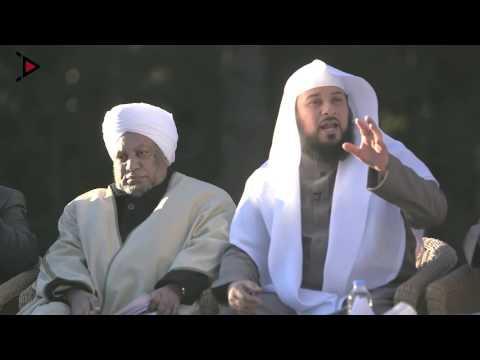 برنامج سواعد الإخاء 4 الحلقة 23